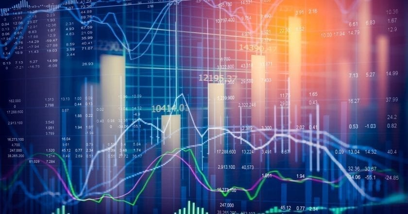 CME Group – October 2020 Monthly Market Statistics